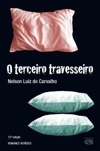 Livro_Gay_O_Terceiro_Travesseiro_01